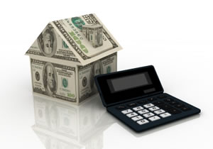 Mortgage in Racine